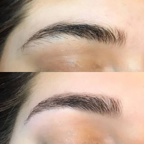 The Latest Brow Trends and How to Achieve Them