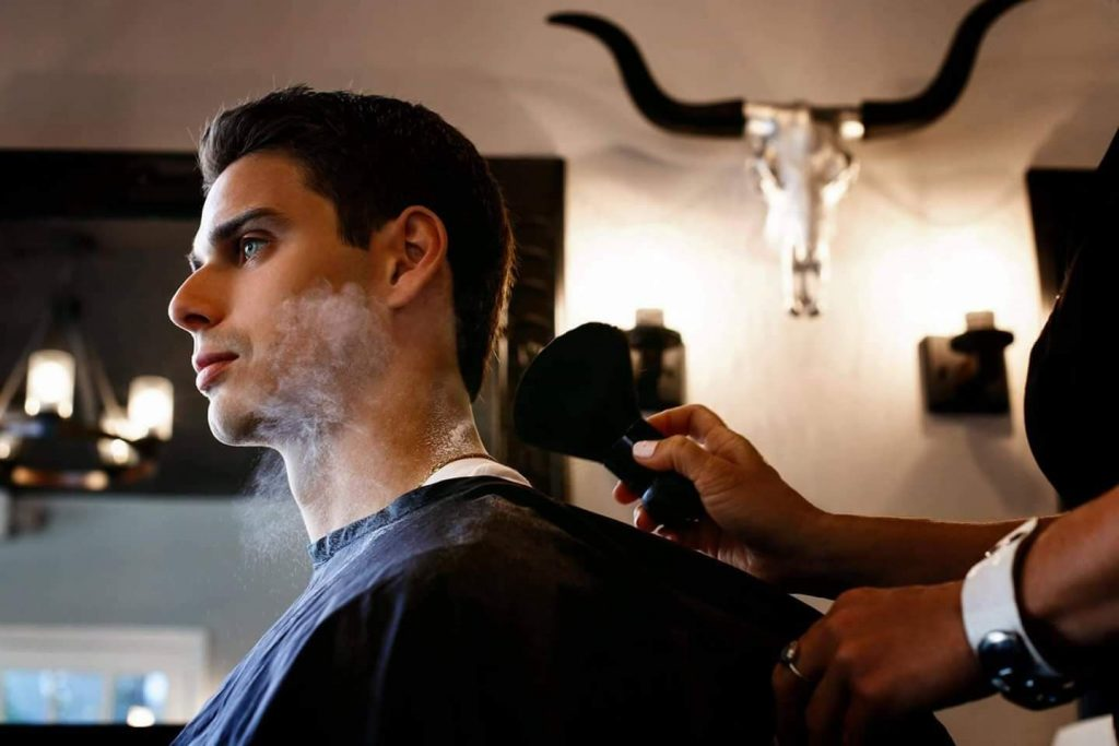 5 Unique Father's Day Gifts From the Barbershop