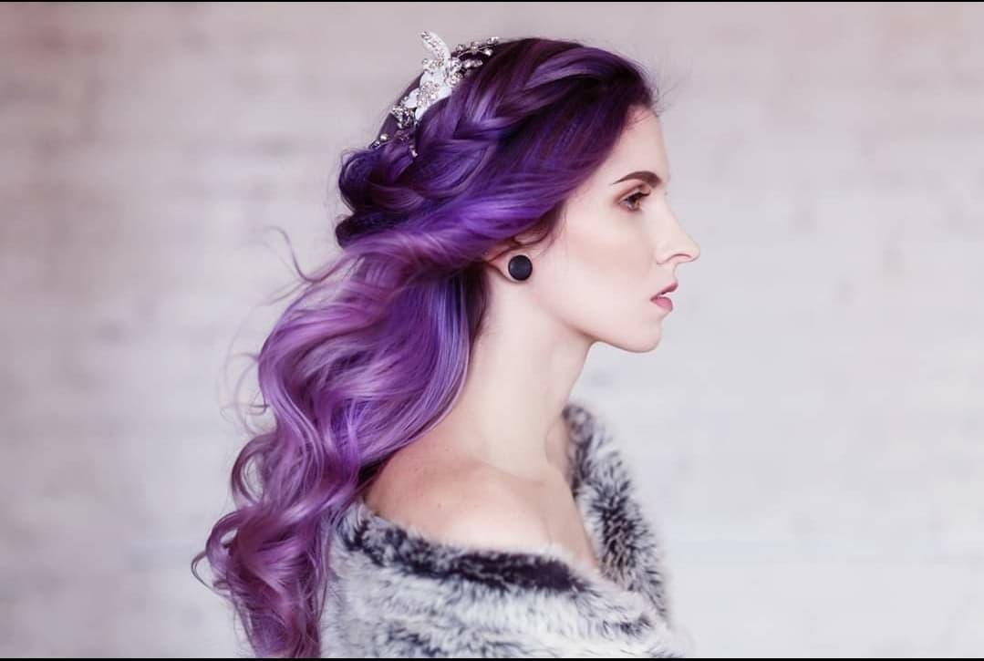 Hair Color Tips, Terms, & Techniques from La Pomponnee Beauty Artisans